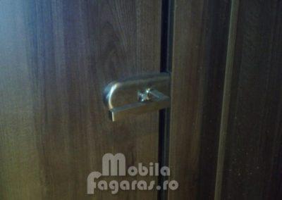 compartimentari-sanitare-9