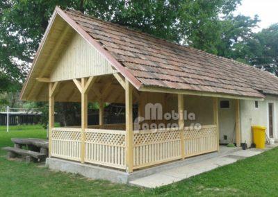 constructii-lemn-2