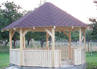 constructii-lemn-3