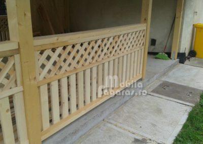 constructii-lemn-4