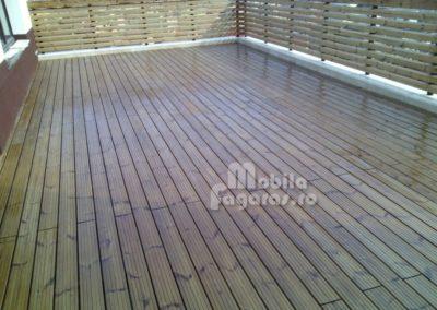 constructii-lemn-6