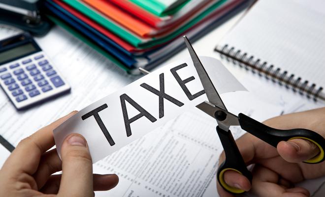 Norme de aplicare CASS redus pentru persoanele scutite de impozit