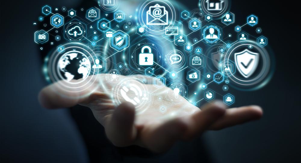 Atacuri asupra software-ului legitim – predictii