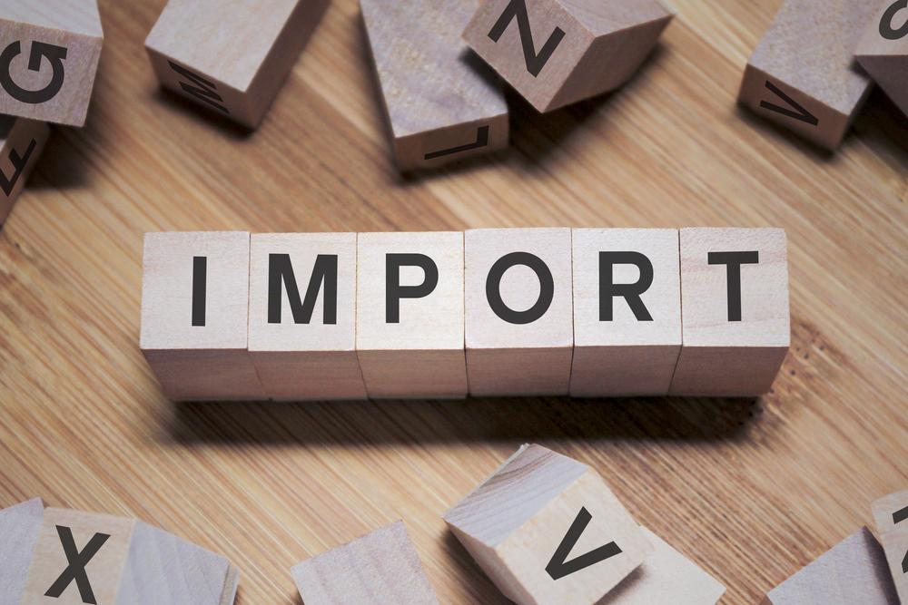 Import de date de la vechiul cont facturaonline.ro