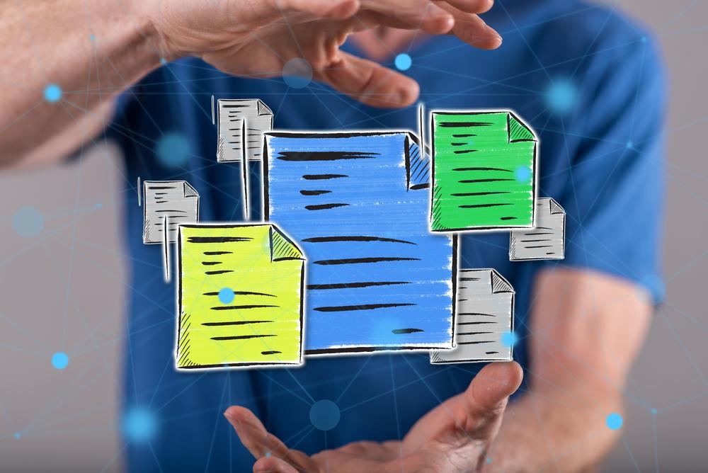 Editează și convertește online documente PDF