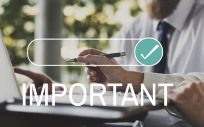 Noutăți și probleme soluționate la Facturone