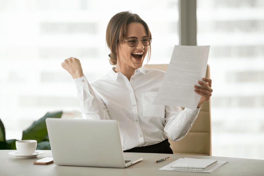 Actualizare la Facturone: generarea facturii și a chitanțelor pe aceeași pagină