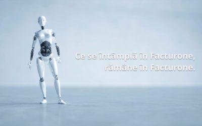 Ce se întâmplă în Facturone, rămâne în Facturone (video)