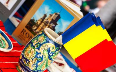 Ziua Marii Uniri este sărbătorită de Apa Kangen în România