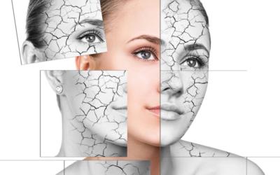 Apa alcalină Kangen ameliorează eczemele și psoriasisul