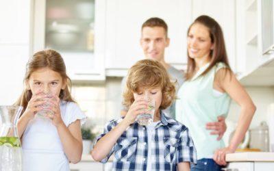 De ce să ne hidratăm corespunzător